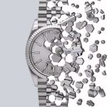 Rolex Oyster Perpetual Datejust 36 126234